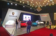 Automechanika Jeddah Marks Start of Recovery for Saudi Aftermarket