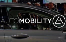 Magna to Sponsor Automotive Startups Competition