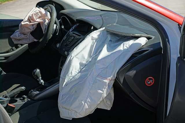 Indorama Ventures Acquires Airbag fabrics supplier UTT