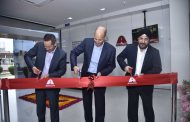 Axalta Coating Systems Opens Expanded Tech Centre in Gujarat