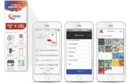 Axalta Launches New Apps and Adds New Feature to Existing App