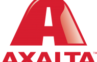 Axalta Develops New Self-Bonding Electrical Coating