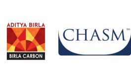 Birla Carbon and CHASM Advanced Materials Sign Strategic Partnership