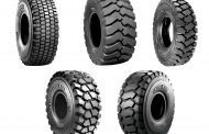 BKT to Showcase Tires from Earthmax range at CONEXPO-CON/AGG Show