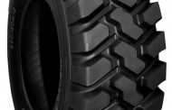 BKT to Present new Multimax Tire at EIMA 2016