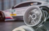 BMW has Made One Million 3D-Printed Parts from 2010