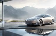 BMW not Planning Mass Production of EVs till 2020