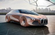 BMW Sets Up New Center for Testing of Autonomous Vehicles