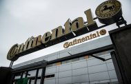 Continental AG Strengthens Interiors Unit with Hornschuch Acquisition