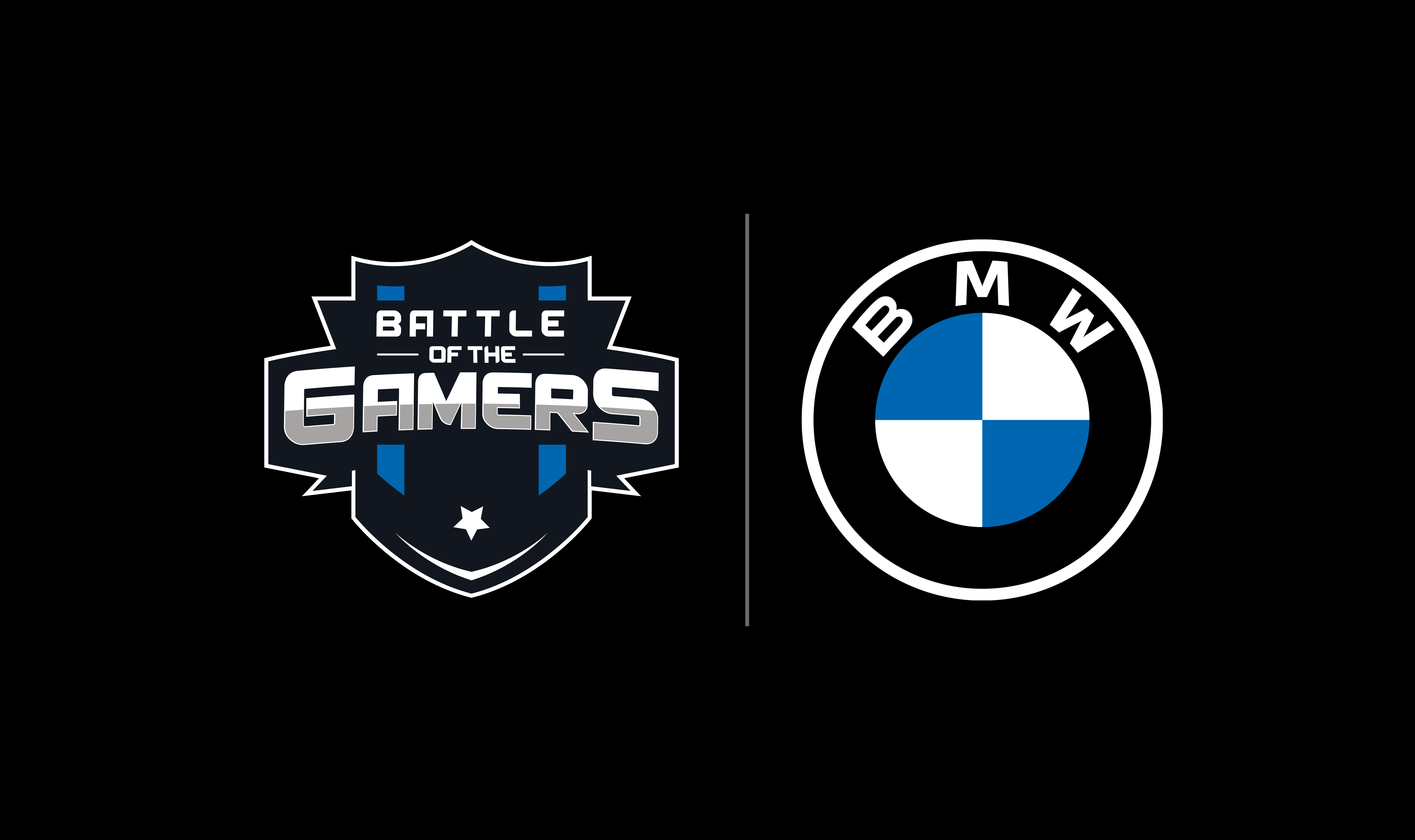 BMW Group Middle East Gears Up for the Upcoming Second Edition of Battle of the Gamers