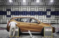 BYD Diversifies into Car Parts