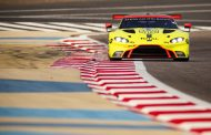 Aston Martin Racing Driver Academy Returns for 2020