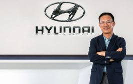 Hyundai Motor Company launches attractive Back to School promotions in Middle East and Africa markets