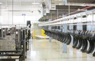Bendix Makes Seven Millionth Remanufactured Brake