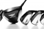 Bentley Centenary Set Golf Clubs