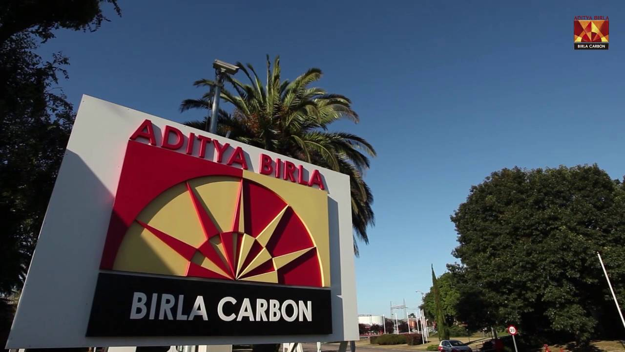 Birla Carbon Integrates Global Entities Under One Name