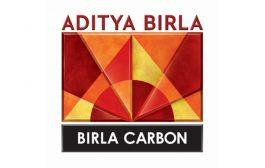 12 Birla Carbon sites receive Safety Performance Awards from  International Carbon Black Association