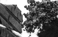 Black Bear Develops Carbonization Process for Tire Recycling