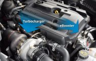 BorgWarners Continues on Growth Track with Advent of Smaller Engines