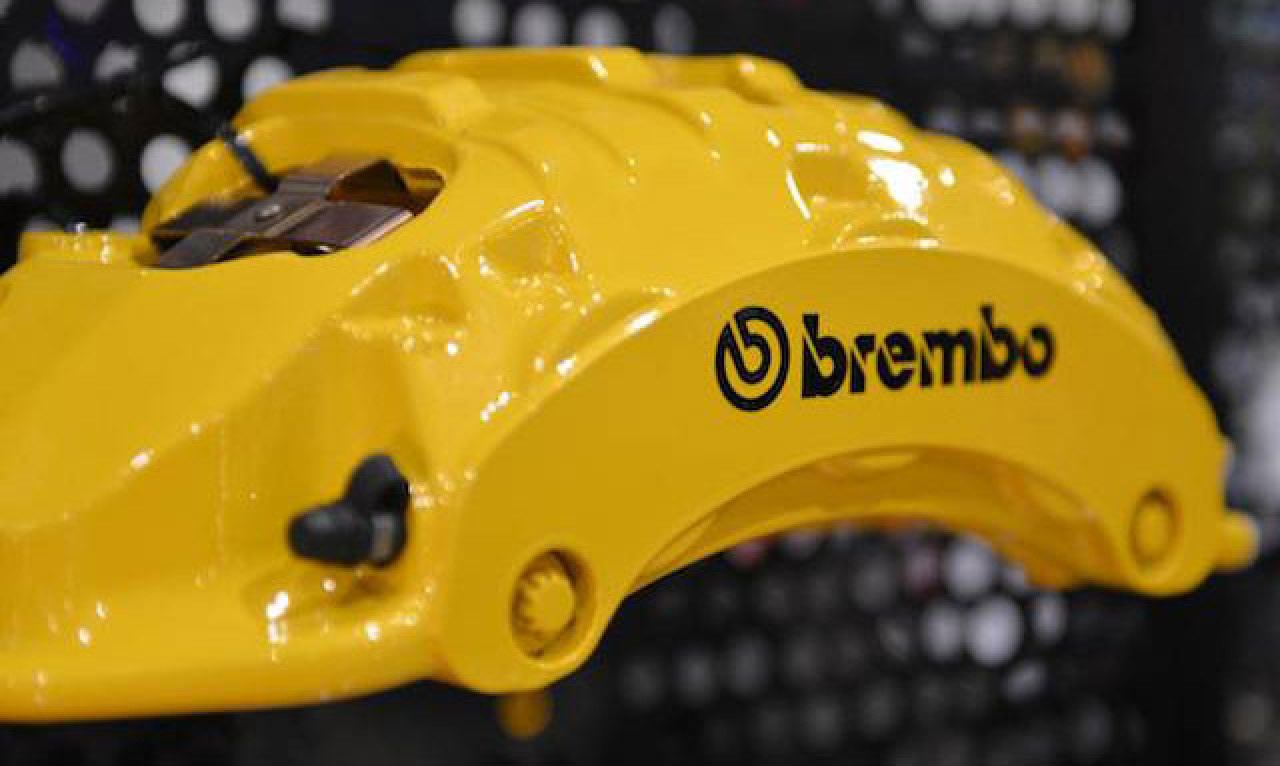 Brembo Donates One Million Euros to Research as Part of Fight Against Coronavirus