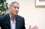 Bridgestone Appoints Shuichi Ishibashi as CEO