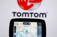 Bridgestone to Acquire TomTom´s Digital Fleet Solutions Business