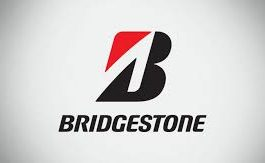 Bridgestone Retail Operations Wins National Excellence in Training Award