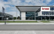 Brose Group Reveals Ambitious Investment Plans to Offset Sluggish Automotive Market