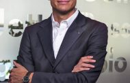 Volkswagen Middle East appoints new Marketing Director