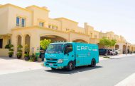 CAFU moves to free delivery as it innovates its business model in a time of global change