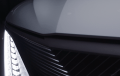 Cadillac Offers Glimpse of Ultra-Luxury Future with CELESTIQ