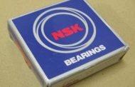 Counterfeit bearings - know the risks