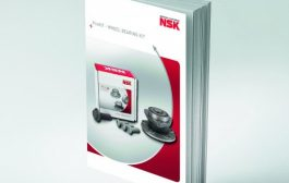 NSK ProKIT catalogue now available as PDF download