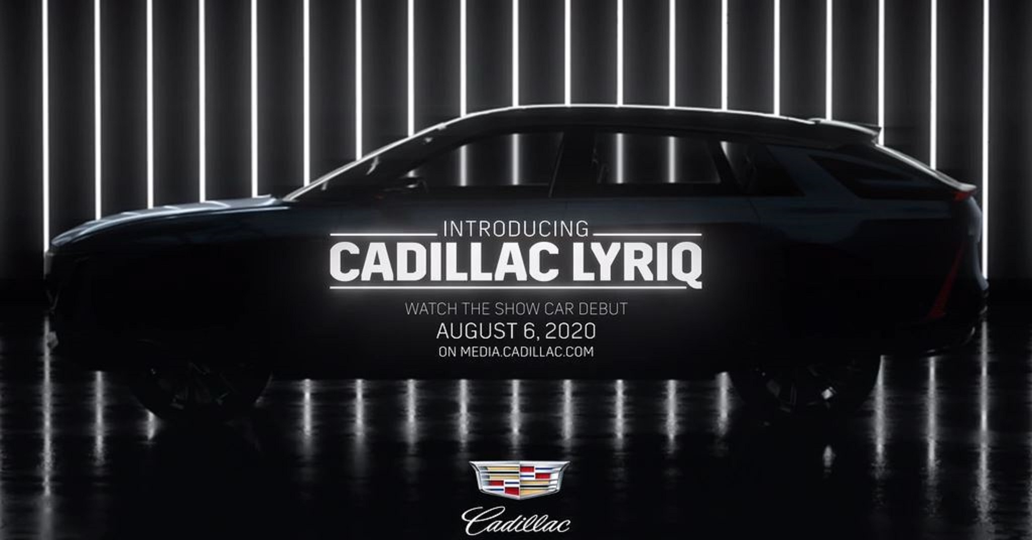 Cadillac Keeps Pushing the Boundaries of Innovation