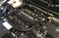 Freevalve Develops Camless Engine