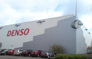 Toyota-Denso Opens New Parts Plant in Indonesia