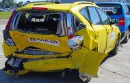 InsuranceMarket.ae Report Reveals Decline in Car Insurance Premiums in UAE