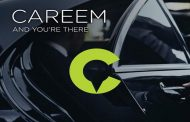 Careem Hires Women Drivers in Pakistan