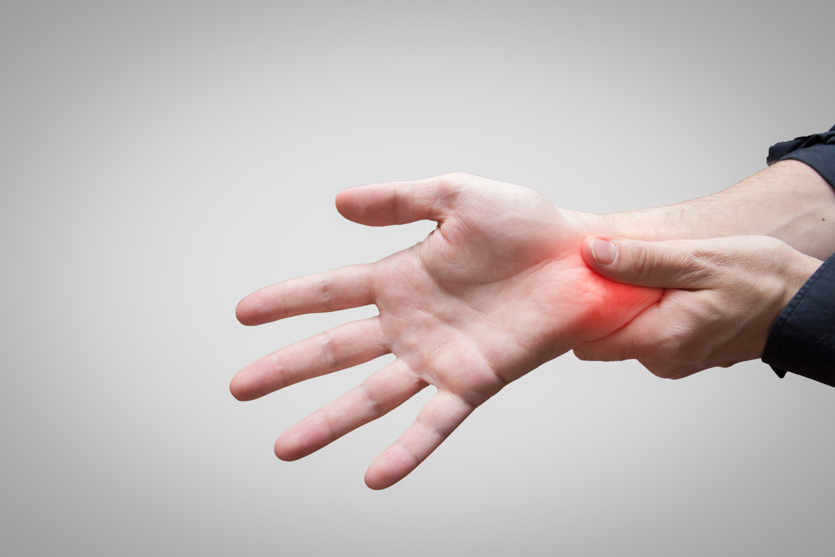 Demystifying Carpal Tunnel Syndrome
