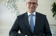 Cesar Habib New Regional Director of MEA for Rolls-Royce