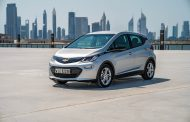 General Motors commitment to a Zero Emissions tomorrow