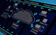 Volkswagen Plans to Spend USD 4 Billion on New Car-cloud-computing Architecture