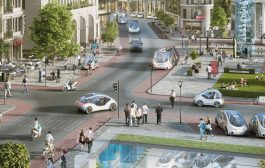 2020 to be the Year of Connected Mobility