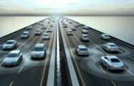 New Research Report Projects that there will be Over 125 million Connected Vehicles by 2022