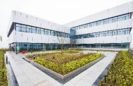 Continental Strengthens Software Expertise with New Development Center in China