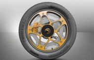 Continental Ramps up Capacity for Production of Electronic Brake Systems in India
