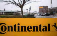 Continental Acquires Machine Tool Manufacturer VÚK