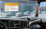2018 Continental Mobility Study Reveals Customers Appreciate the Benefits of Connected Cars