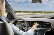 Continental Enables Safer Driving with New Technology