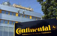 Continental Joins Hands with Oxford University to Research Artificial Intelligence